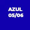 AZUL 05/06