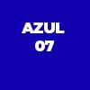 AZUL 07