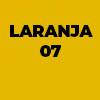 LARANJA 07