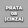 PRATA 08 (CINZA)