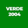 VERDE 2004