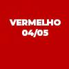VERMELHO 04/05