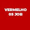 VERMELHO 05 JOB