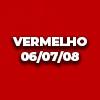 VERMELHO 06/07/08