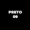 PRETO 09