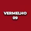 VERMELHO 09