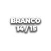 BRANCO 14 15