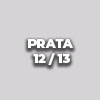 PRATA 12 13