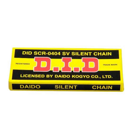 Corrente de Comando Honda Titan 150 DID SCR 0404-SV 94L