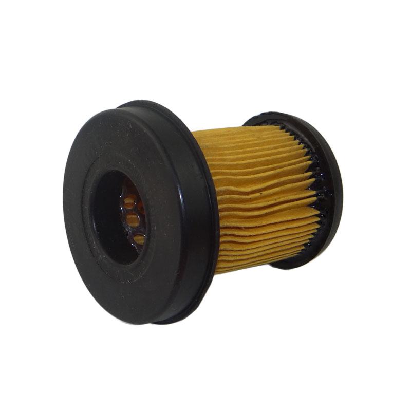 Filtro de AR Dafra Super 100 (valflex)