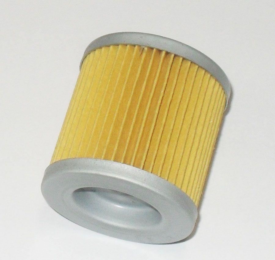 Filtro Oleo NEXT 250 Dafra (eksim)