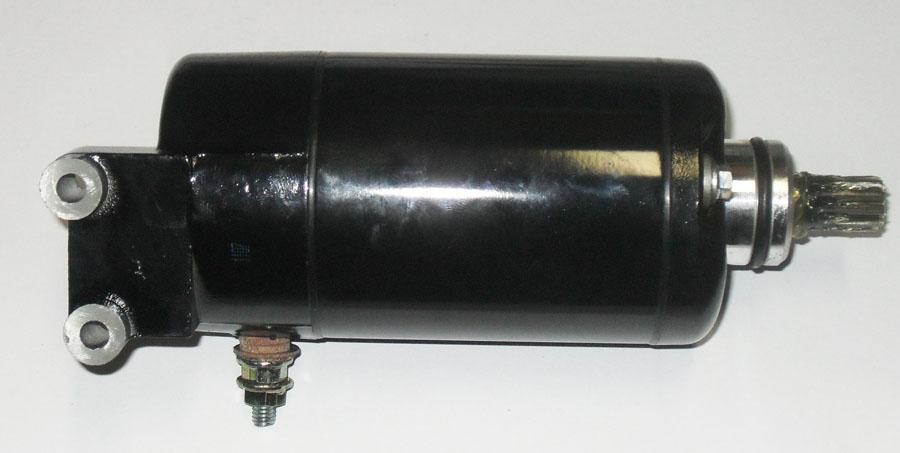 Motor de Partida Honda CB 400 / CB 450 (magnetron)