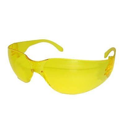 óculos Kalipso Leopardo Amarelo