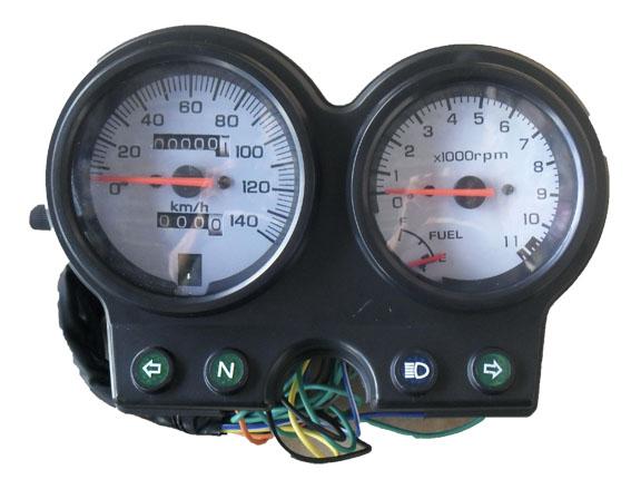 Painel Completo Dafra Speed 150 (embus)