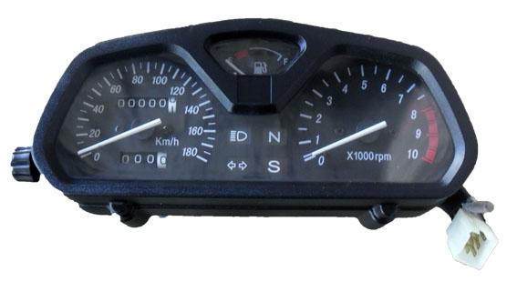 Painel Completo Honda Falcon NX 400 (RUX)