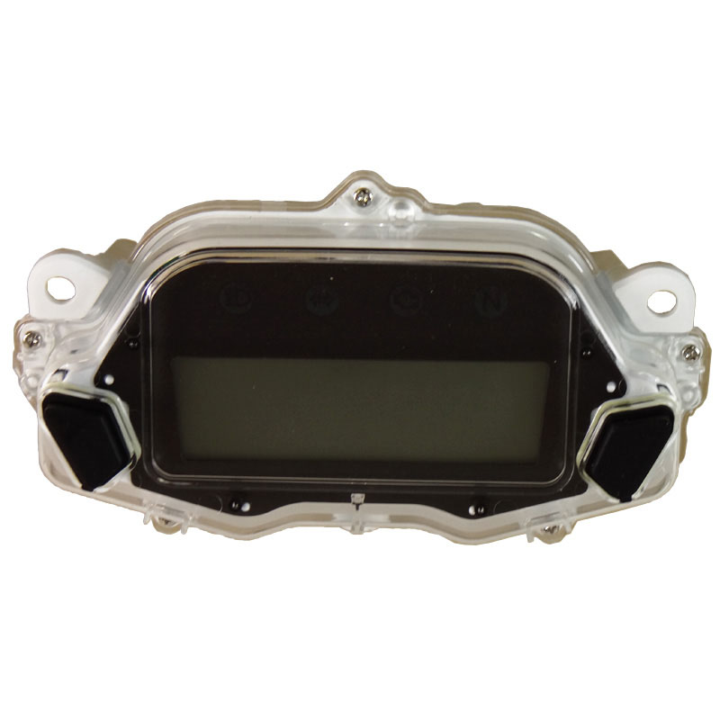 Painel Completo Honda Titan 150 2014 ESD / EX