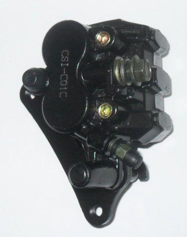 Pinça de Freio Honda Twister CBX 250 (allen)