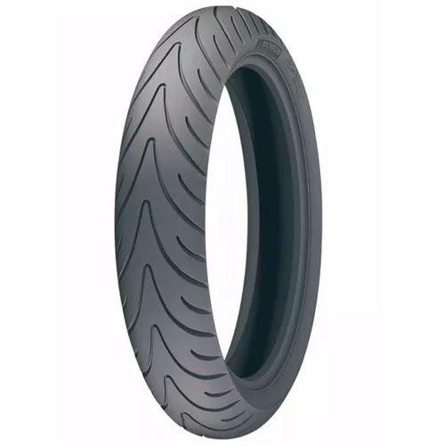 Pneu Dianteiro Bandit / Hornet Michelin Pilot Road 2 120/70-17 58W TL