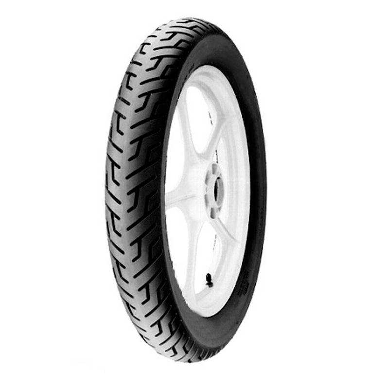 Pneu Dianteiro CBX 200 / YES Pirelli MT 65 2.75-18 42P Diant TL