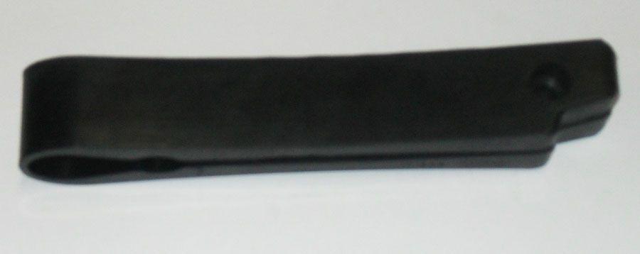 Saboneteira STX 200 / Motard 200 Sundown (demtec)
