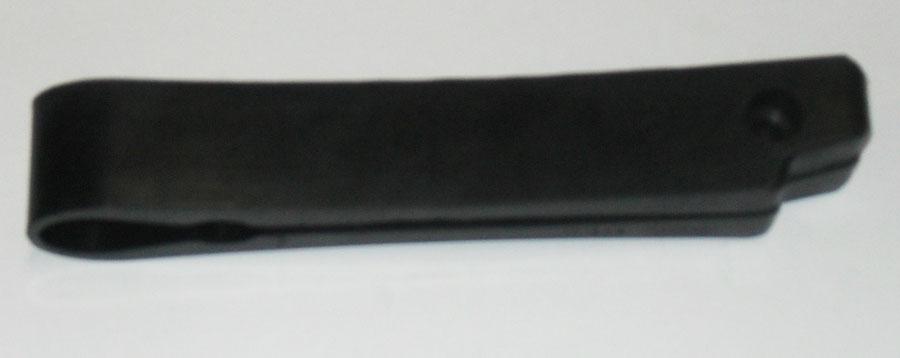 Saboneteira Sundown STX 200 / Motard 200 (demtec)