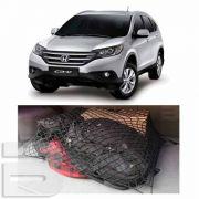 Rede Porta Malas Honda Cr-v Crv