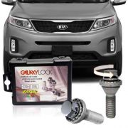 PARAFUSO TRAVA ANTI FURTO SORENTO GALAXYLOCK