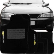 Tapete Carpete Tevic Chevrolet Vectra 1997 98 99 00 01 02 03 04 05 06