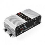 Amplificador Taramps TS 150X2