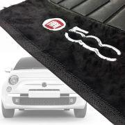 Tapete Carpet Premium Tevic Fiat 500