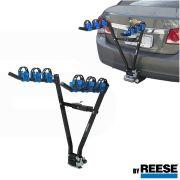 Suporte Para 3 Bicicletas Bikes Reese Hyper Ride