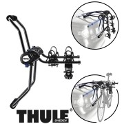 Suporte Para 2 Bicicletas Thule Bmw Série 1 Passage 2 ( 910 XT )