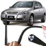 Antena de Teto Externa Am / Fm Chevrolet Astra