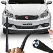 Antena de Teto Externa Am / Fm Fiat Grand Siena