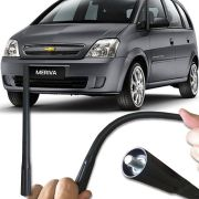 Antena de Teto Antico Externo Am / Fm Chevrolet Meriva