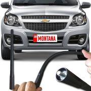 Antena de Teto Externa Am / Fm Chevrolet Montana