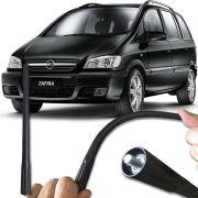 Antena de Teto Externa Am / Fm Chevrolet Zafira