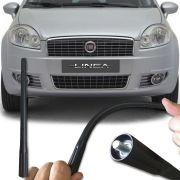Antena de Teto Externa Am / Fm Fiat Linea