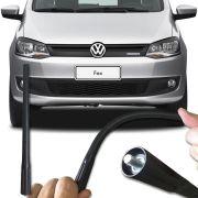 Antena de Teto Antico Externa Am / Fm Volkswagen Fox