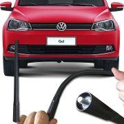 Antena de Teto Antico Volkswagen Gol
