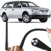 Antena de Teto Antico Externa Am / Fm Volkswagen Parati