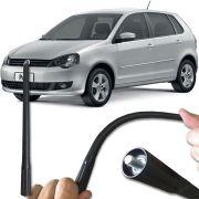 Antena de Teto Externa Am/ Fm Volkswagen Polo