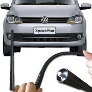 Antena de Teto Externa Am / Fm Volkswagen SpaceFox