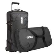 Mochila Thule Subterra Luggage 75cm / 30