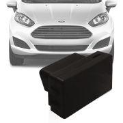 Módulo de Vidro Antiesmagamento Ford New Fiesta 2013 Em Diante EcoSport 2013 A 2017 OBD FORD 2