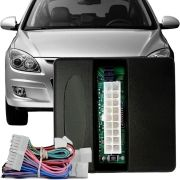Módulo de Vidro Antiesmagamento Hyundai I30 Até 2012 PRO 4.28 E
