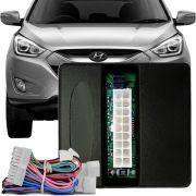 Módulo de Vidro Antiesmagamento Hyundai Ix35 Até 2013 Com Up Down Vidro Motorista / Kia Sportage 2011 2012 2013 PRO 4.6.1 Q