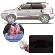 Módulo de Vidro Elétrico Hyundai Tucson 2005 06 07 08 09 10 11 12 13 14 15 16 Função Antiesmagamento PRO 4.28 C