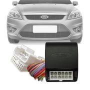 Módulo Fechamento Teto Solar Ford Focus 2001 à 2012 Fusion 2009 à 2012 LVX 5.6