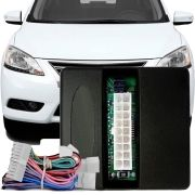 Módulo Fechamento Teto Solar Nissan Sentra 2014 em Diante LVX 5.6 J
